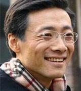 季诚 祖峰饰(金婚风雨情)