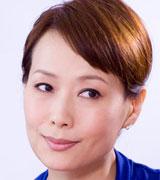 薇薇安 叶童饰(杜拉拉)