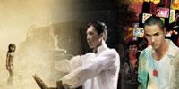 2010华语电影盘点之票房篇