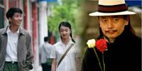 2010华语电影盘点之影人篇
