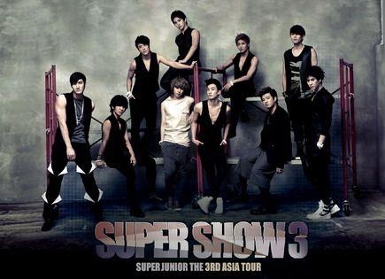 2010韩乐盘点:海外淘金热--世界明星的辛与苦