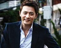 张东健韩国第一黄金完珍男