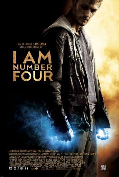 好莱坞:2011电影攻略-外星人篇