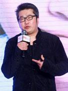 主题曲作者小柯