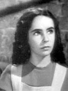 《简爱》(1944)