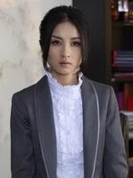 王诗蒙饰马伊伊