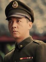 邢佳栋饰演杜荫山
