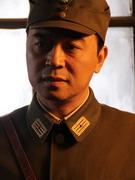 张��临饰刘安国