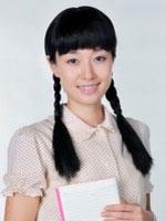 马伊�P饰杨小翼