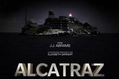 《恶魔岛》(Alcatraz)
