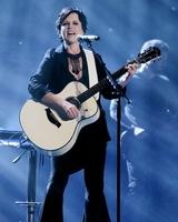 桃乐丝弹吉他