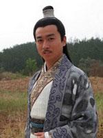 李阳饰演麻文房