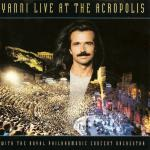 1993 Live at the Acropolis