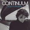 John Mayer《Continuum》