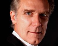 Brian Montgomery美国著名男中音