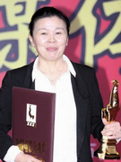 陈力凭《爱在廊桥》获金鸡奖最佳导演