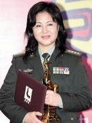 程晓玲凭《岁岁清明》获金鸡奖最佳编剧