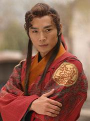 《我爱河东狮》焦恩俊