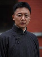 刘奕君饰吴福来