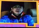 冯小刚VCR送祝福