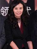 奔驰(中国)市场营销副总裁毛京波