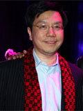 创新工场首席执行官李开复