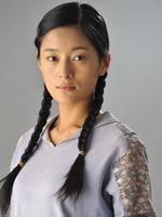 王媛可饰林丽生