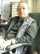 初评委委员:王红卫