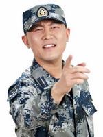 王磊饰王大磊
