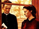 《乡村牧师的日记》