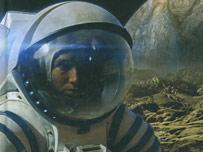 《星际漫游:宇宙探险之旅》