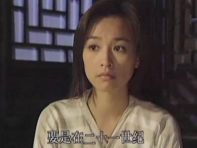 """新舞台:穿越剧""""穿""""进剧场步步也""""精""""心"""