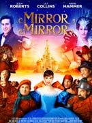 01日:《魔镜魔镜》美