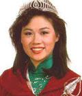 李美珊(1986年冠军)