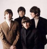 Beatles《She Loves You》(资料视频)