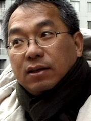 马楚成:我就是马楚成电影《花木兰》高清在线观看