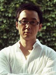 陆川:我较劲电影《可可西里》高清在线观看