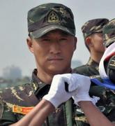 《我是特种兵2》 江苏卫视