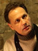 Giuseppe Antignati饰巴尔