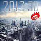 83.8分         2012 3D
