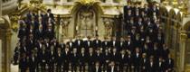 什切琴音乐艺术学院合唱团