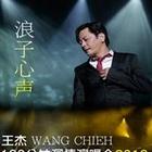 """王杰""""浪子心声""""上海演唱会时间:2012-12-31 19:30地点:上海大舞台"""