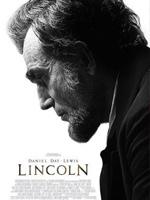 《林肯》(Lincoln)