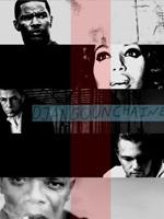 《被解放的姜戈》(Django Unchained)