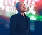 年度突破力《中国好声音》