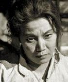 叶子2012年08月26日去世
