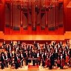 北京交响乐团音乐季开幕音乐会时间:2013-02-22地点:中山音乐堂