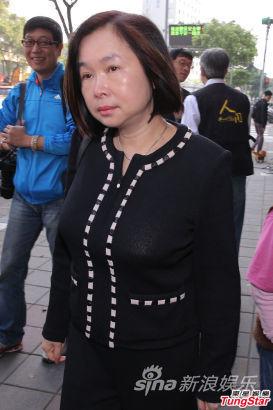 潘安邦遗体照片_潘安邦的老婆