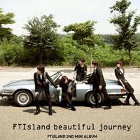 《Beautiful Journey》