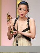 渡边真起子《爸爸的照片》获最佳女配角